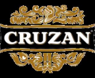 Perfect-Cruzan-Rum-Logo-96-In-Awesome-Logos-with-Cruzan-Rum-Logo