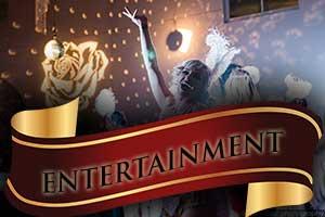 nye entertainment
