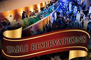 nye TABLE-RESERVATIONS