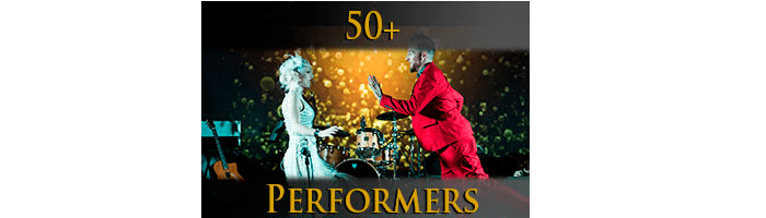 50-plus-new-years-eve-performers