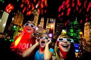 Kids-New-Years-Eve