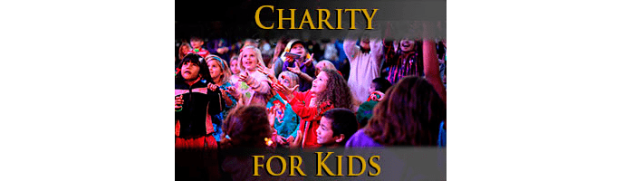 charity-new-years-eve-party