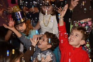 inspiring-new-eve-as-wells-as-things-to-do-plus-kids-new-eve-ago-events_new-years-eve-party