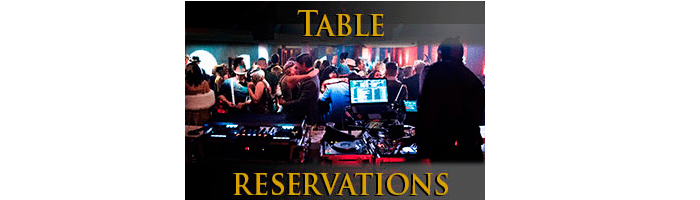 new-years-tables
