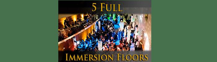 white-rose-gala-5-full-immersion-floors