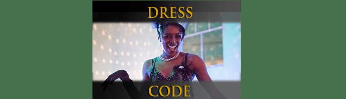 white-rose-gala-dress-code