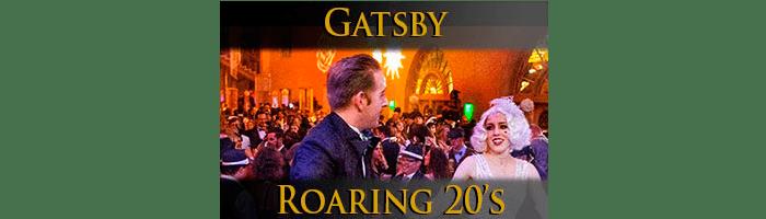 white-rose-gala-roaring20s-party