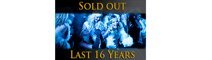 white-rose-gala-sold-out-last-16-years