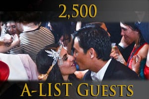 white-rose-galla-2500-alist-guests