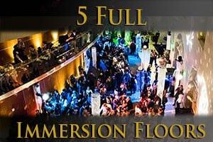 white-rose-galla-5-Full-Immersion-Floors