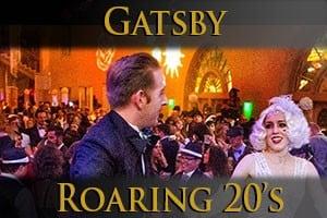 white-rose-galla-Gatsby-Roaring-20's