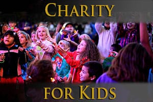 white-rose-galla-charity-for-kids
