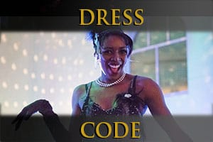 white-rose-galla-dress-code
