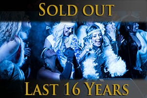 white-rose-galla-sold-out-last-16-years