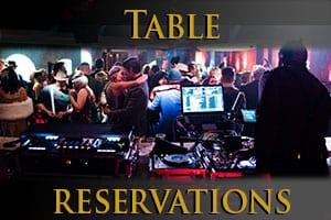white-rose-galla-tables