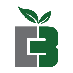 Bonsai logo (1)