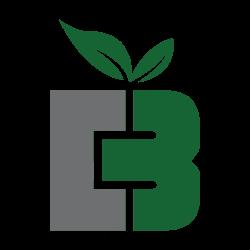 Bonsai logo (1)