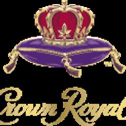 Crown-Royal—Pillow-Logo–w-Script_Vertical_Gold—2018