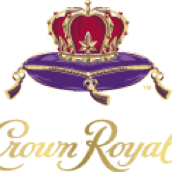 Crown-Royal—Pillow-Logo–w-Script_Vertical_Gold—2018