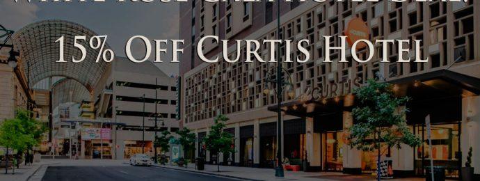 Curtis-Street-Hotel-White-Rose-Gala