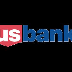 US_Bank