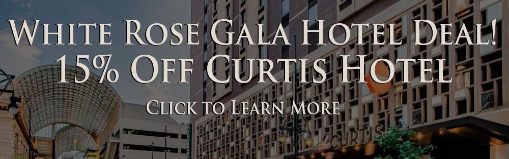 curtis-hotel-white-rose-gala