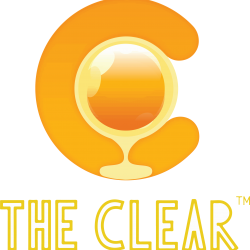 the clear logo (1)