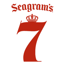 Seagrams_Assets_Seagrams_7_Vert_PMS_Red