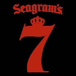 Seagrams_Assets_Seagrams_7_Vert_PMS_Red