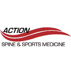 action sport med