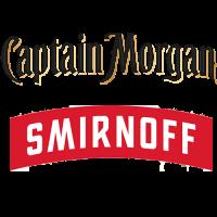 captian-smirnoff