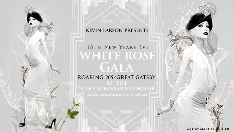 White Rose FB banner