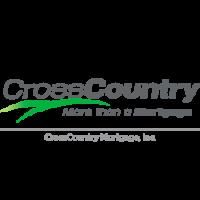 crosscountry-2-250×250 (1)