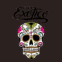 exotico-big-e1535403969141-200×200