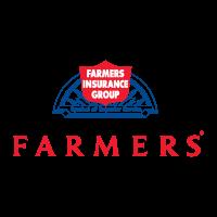farmers-insurance-logo-vector-38219