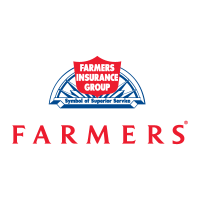 farmers-insurance-logo-vector-38219