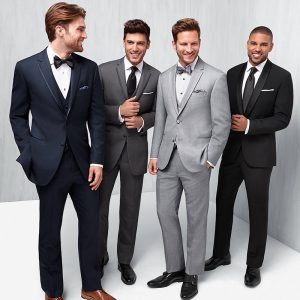 man-wearhouse-wedding-suit-groom-fashion-basic-what-you-need-to-know-bridal-guide