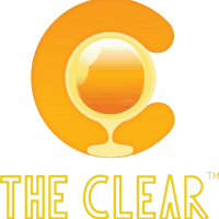 the-clear-logo-200×200