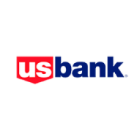 us-bank-logo-250×250 (2)