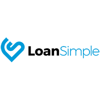 LSI-Logo-High-Res-Blk-Blue