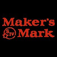 kisspng-maker-s-mark-bourbon-whiskey-mint-julep-eagle-rare-5b07b74d395458.0908459815272323332348